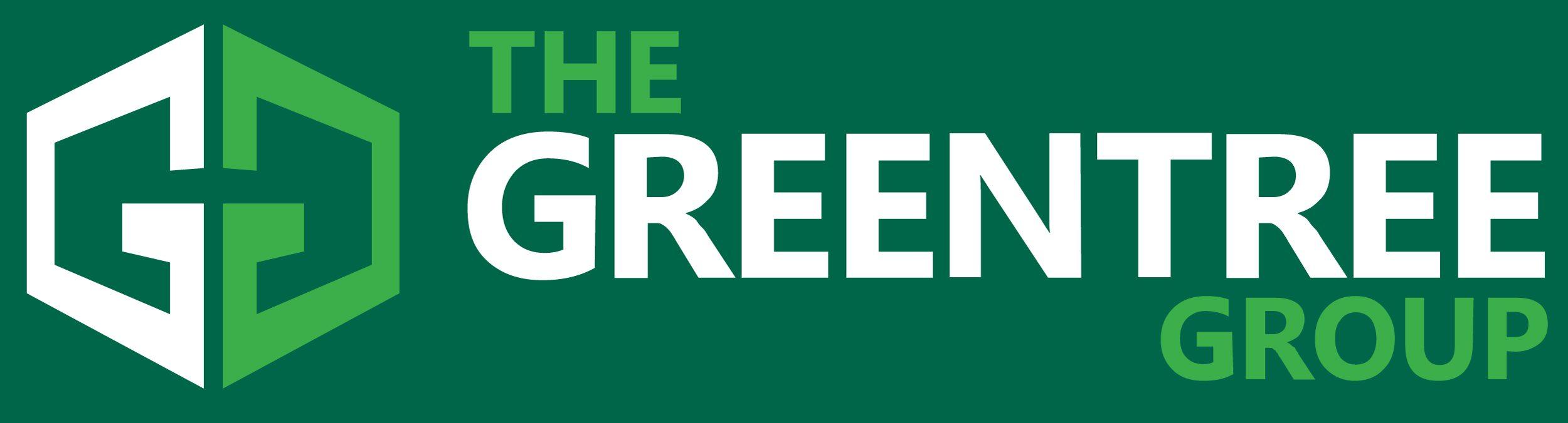 Greentree Group